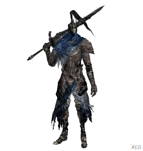 dark souls knight artorias by bringess on deviantart