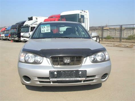 car owners manuals for sale 2002 hyundai elantra lane departure warning 2002 hyundai elantra pictures 2000cc gasoline ff manual for sale