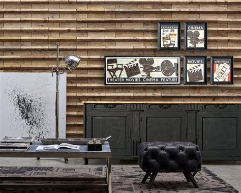 arredamento casa vintage arredare casa in stile vintage