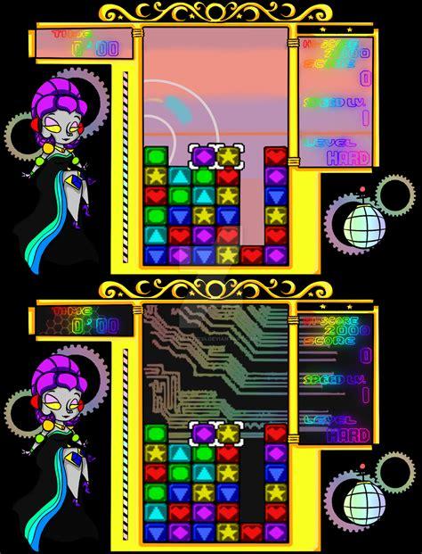 puzzle challenge puzzle challenge by elementz124 on deviantart