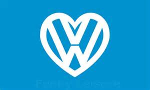 Awning Canopy I Love My Vw Flag