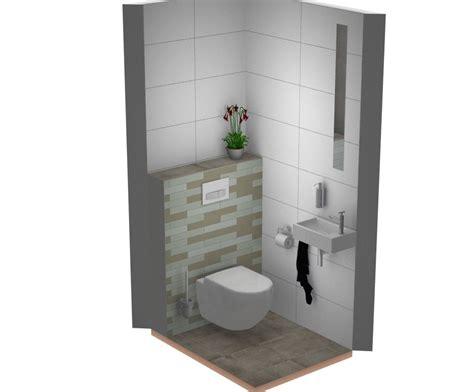 Wc Ideeen Vt Wonen by Toilet Inspiratie Streker Tegelhuis Streker Tegelhuis