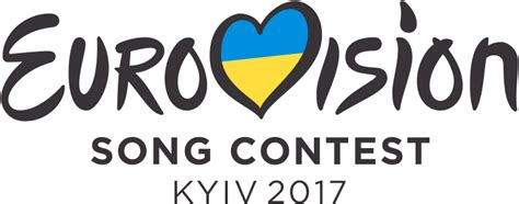 Or Wiki 2018 File Eurovision Song Contest 2017 Logo Svg