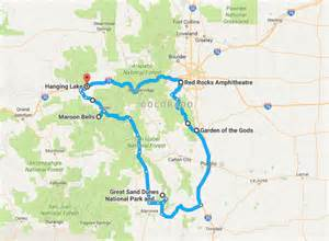 this wonders road trip shows colorado like never