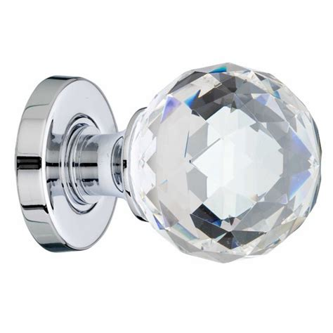 Door Knob Accessories by 10 Best Door Knobs Lewis 10 Best Door Knobs