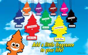 Car Air Freshener Europe Just A Country Gal Trees Car Freshener Review
