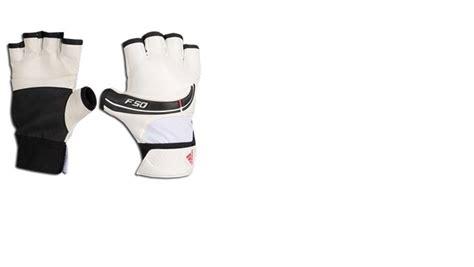 Jual Sarung Tangan Kiper Futsal Half Finger caltarariaonthemove perancangan sarung tangan dengan
