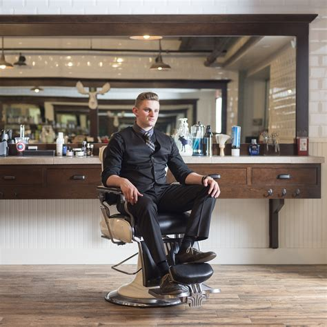 Layug Barber Chair Barber Chairs For Sale Near Me Used Salon Chairs Sales