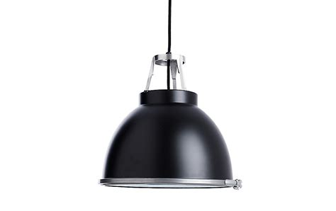 Titan 1 Pendant L With Diffuser Design Within Reach Pendant Light With Diffuser