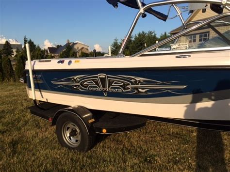 correct craft upholstery correct craft air nautique 2006 for sale for 29 500