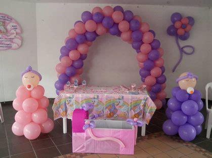 decoraciones baby shower bogota decoraciones eventos y diversion