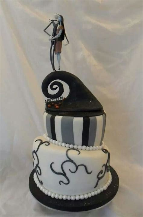 nightmare before wedding gifts 1000 images about and sally on disney