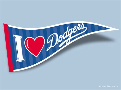 oracle dodger therapy