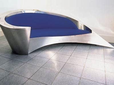 modern sofa 171 3d 3d news 3ds max models art