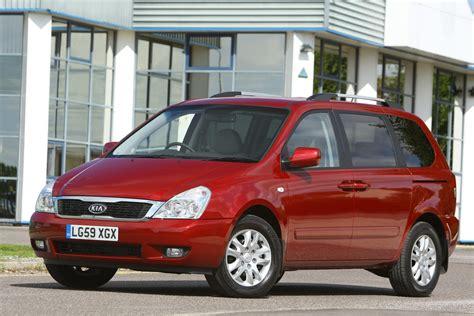 2013 Kia Sedona Reviews kia sedona review 2006 2013 auto express