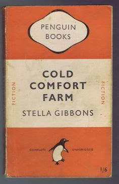 Cold Comfort Farm Free by 1000 Images About Books Worth Reading On