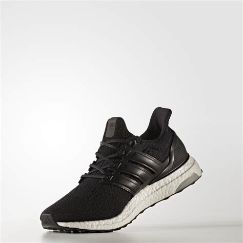 Adidas Ultra Boost 3 0 Black adidas ultra boost 3 0 black white ba8924 housakicks