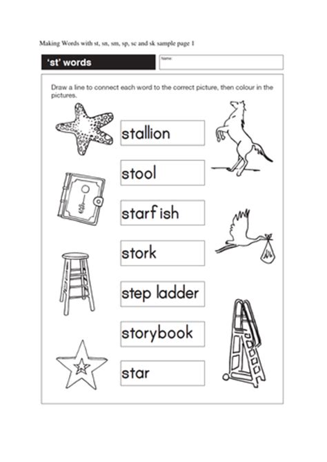 sn words worksheets all worksheets 187 sn words worksheets printable
