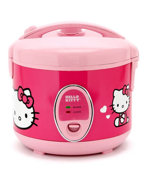Rice Cooker Hello other uses for a rice cooker page 1 ar15