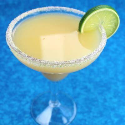 top shelf margarita mix that drink