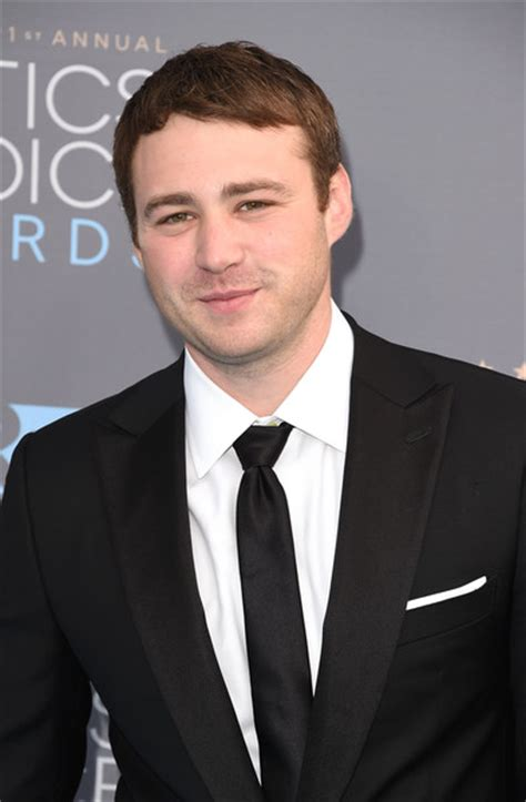 Emory Search Emory Cohen Images