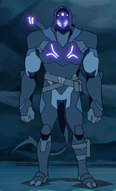 the blade of marmora voltron legendary defender books antok voltron wiki fandom powered by wikia