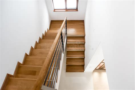 wood staircase home interiors stylish home designs interior design wooden minimalist staircase in luxury