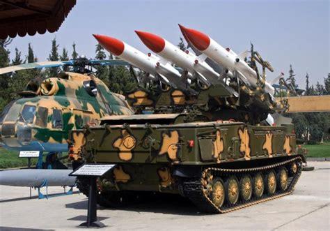 Anti Air warhistory anti aircraft missiles guns and t 72 tanks of