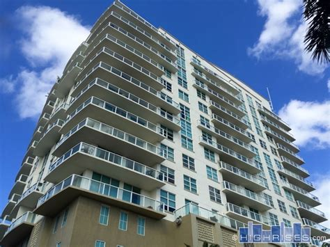 portside yacht club fort lauderdale fl the port condos and marina of ft lauderdale 1819 se 17th st