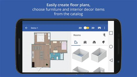 3d Home Planer by Home Planner For Ikea Android Apps On Play