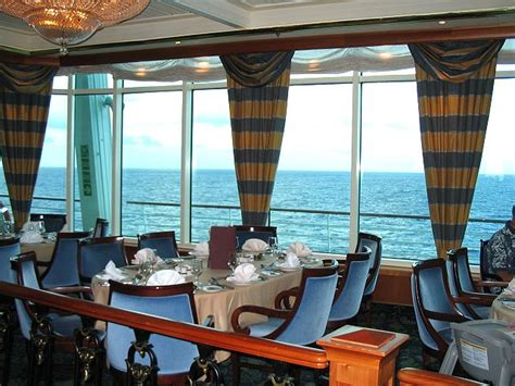 essential dining room etiquette tips for cruise ship episode dining room etiquette