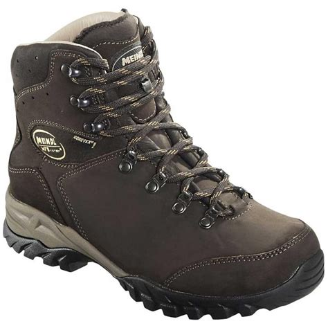 meindl boots meindl meran gtx walking boots ld mountain centre