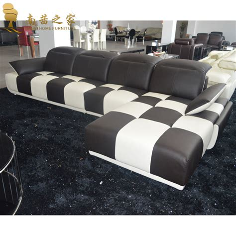 Cow Leather Sofa Cow Leather Sofa Leather Sofa And Cowhide Leather Seat