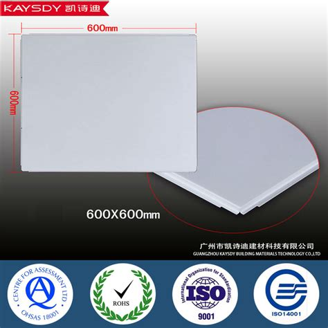 decorative ceiling materials fireproof decorative ceiling material aluminum ceiling