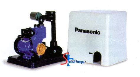 ukuran kapasitor pompa air 125 watt ukuran kapasitor pompa air panasonic 125 28 images pompa air distributor bahan bangunan