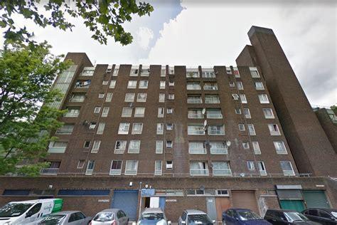 green light estate inside housing council gives genesis green light