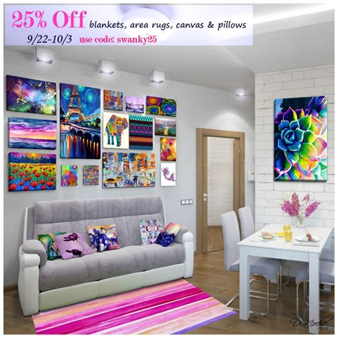 home decor sales online home decor amp accessories sale home decor sale online