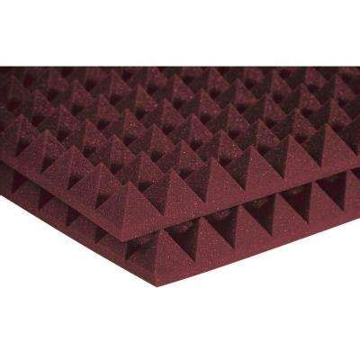 acoustic panels acoustic insulation insulation the