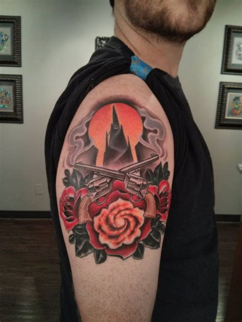 dark tower tattoos 65 best images about the tower tattoos a board by