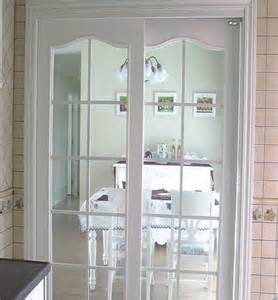 Half Glass Doors Interior Wholesale Half Glass Interior Wood Louver Veneer Doors Skin Alibaba