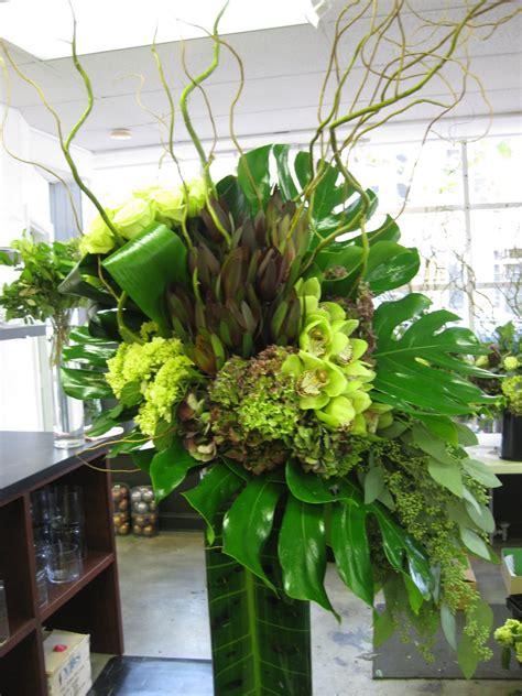 large floral centerpieces helen flowers large scale arrangements