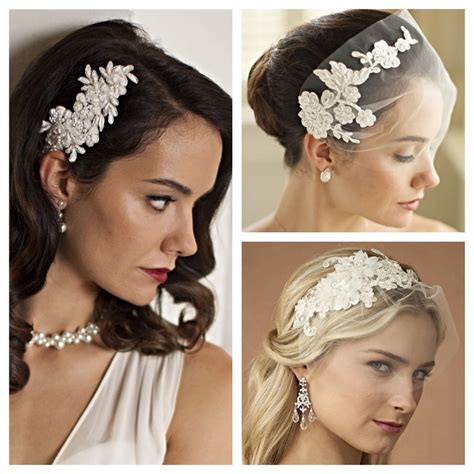 Wedding Hair Accessories Boston Ma by Wedding Veil Alternatives Flair Boston Bridesmaid