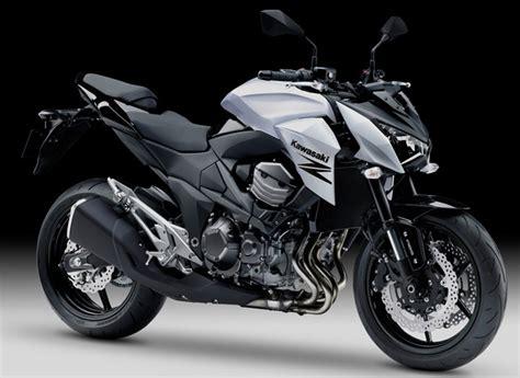 Www Kawasaki Motorrad by Kawasaki A2 Motorr 228 Der Motorrad News