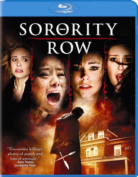 the house on sorority row high definition for fun