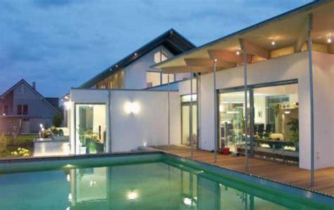 imagenes de viviendas inteligentes viviendas inteligentes