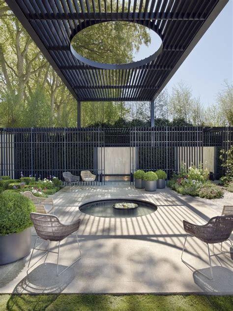 Awesome Modernist Architecture Ideas 50 Awesome Pergola Design Ideas Renoguide