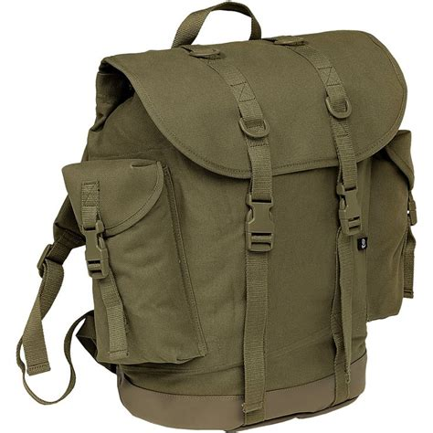 Backpack Militer Archery 17 best ideas about backpacks on
