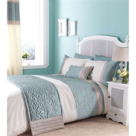 tesco bed linen buy catherine lansfield home luxury collection lois