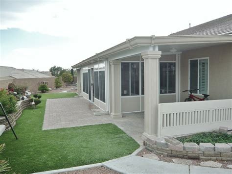 Patio Covers By Tom Drew Patio Covers Craftsman Patio Las Vegas By Patio