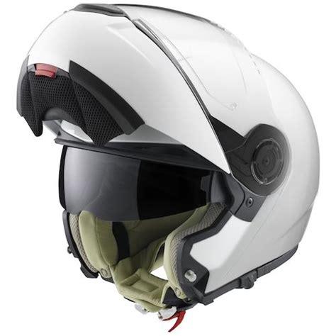 Helm Schuberth C3 Pro Modular White Size M L T0310 1 schuberth c3w helmet size 2xs only revzilla